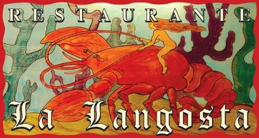 La Langosta Restaurant Fuengirola